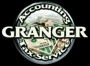 granger-tax-accounting-logo