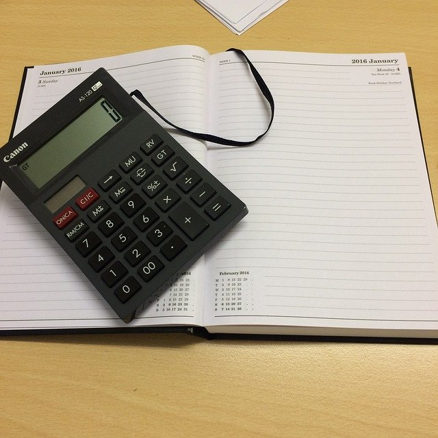 bookkeeping-services-eagle-point